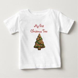 christmas_tree tshirts