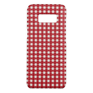 Christmas Wrapping Case-Mate Samsung Galaxy S8 Case
