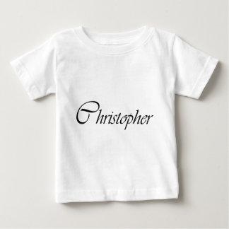 Christopher Tee Shirt