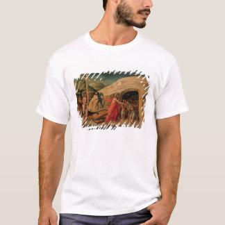 Christ's Descent into Limbo T-Shirt