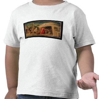 Christ's Descent into Limbo Shirt