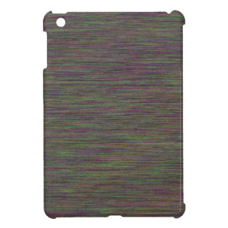 Chroma Denim Look Cover For The iPad Mini
