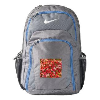 chromatic magic of the autumn    Nike  Backpack