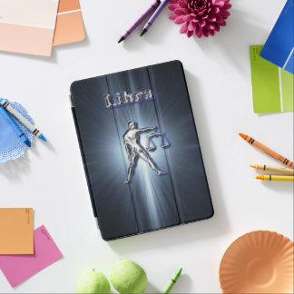 Chrome Libra iPad Air Cover