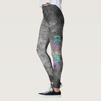 Chronic Hope Leggings