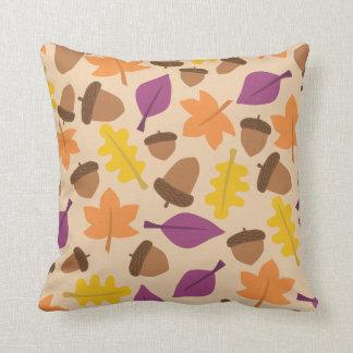 Chruch 631 Art Throw Pillow