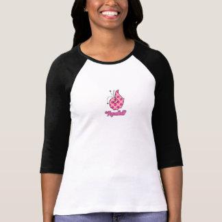 Chrysalis/Crisalida T-Shirt