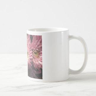 Chrysanthemum Ornament Mug