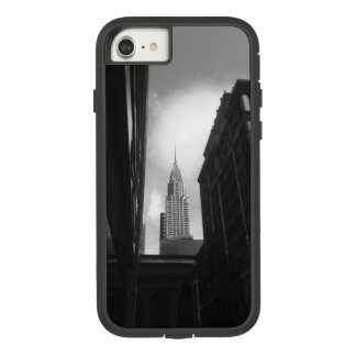 Chrysler Building Case-Mate Tough Extreme iPhone 8/7 Case