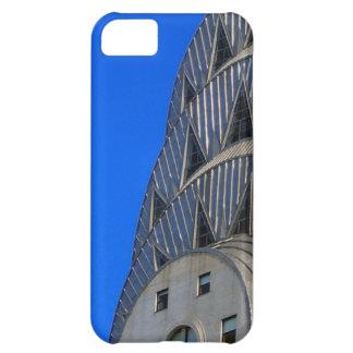 Chrysler Building Deco iPhone 5C Case