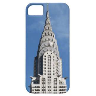 Chrysler Building Gargoyles Case For The iPhone 5