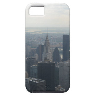 Chrysler Building iPhone 5 Cover