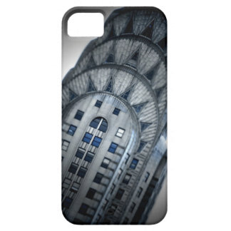 Chrysler Building, NYC iPhone 5 Cover