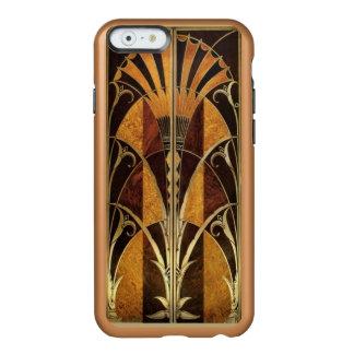 Chrysler Elevator iPhone 6/6S Incipio Shine Case