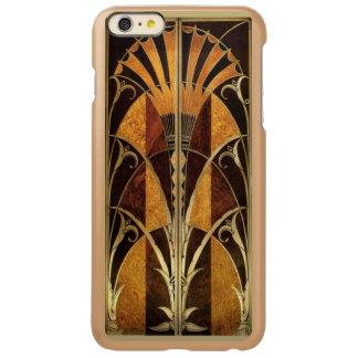 Chrysler Elevator iPhone 6/6S Plus Incipio Shine