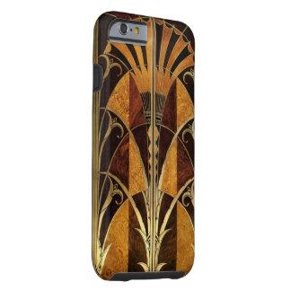 Chrysler Elevator iPhone 6/6S Tough Case