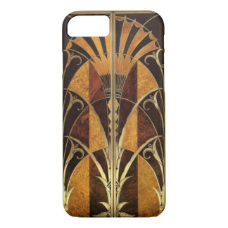 Chrysler Elevator iPhone 7 Barely There Case