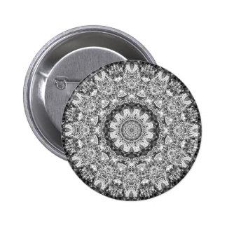 Chrystal Kaleidoscope 01 Buttons