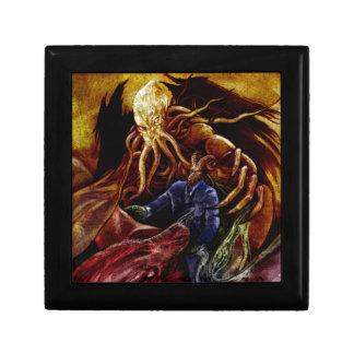 Chthulhu Domine Gift Box