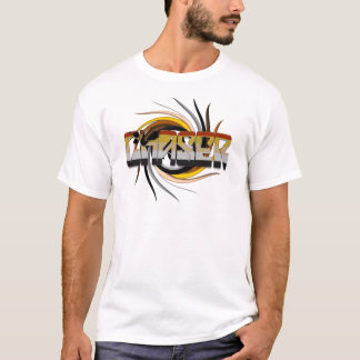 Chub and Chaser T-Shirt