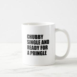 chubby coffee mug