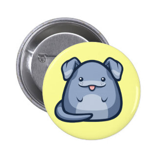 Chubs Doggy Button