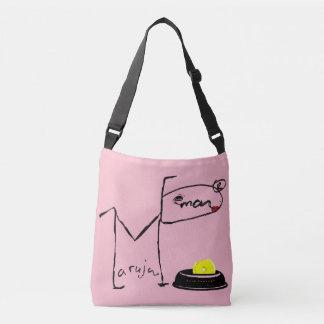 Chuchita Crossbody Bag
