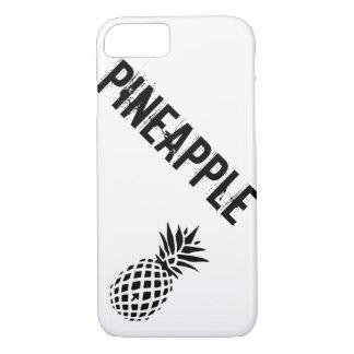 Chuck Pineapple iPhone 7 Case