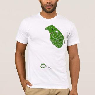 Chuck Pro T-Shirt