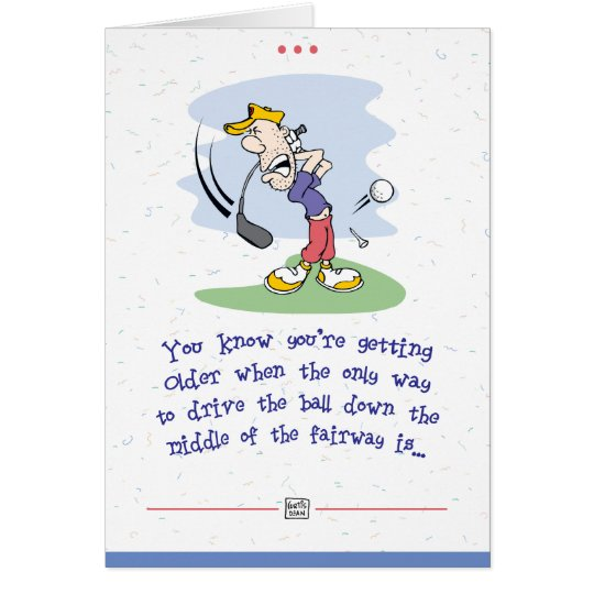 ChuckleBerry's Wholesale Cards cb012