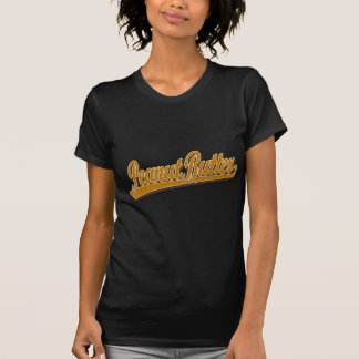 Chunky Peanut Butter T Shirt