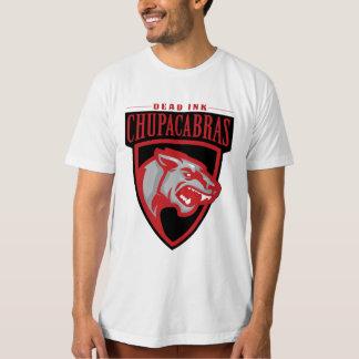 chupacabras_original T-Shirt