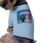Chuppa Pet Shirt