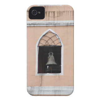 Church bell iPhone 4 cases