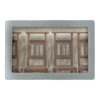 church chairs rectangular belt buckles