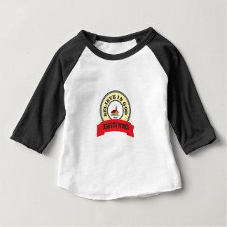 church chapel meeting house baby T-Shirt