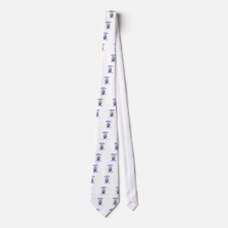 Church of Jesus Christ of Latter Day Saints Temple Tie
