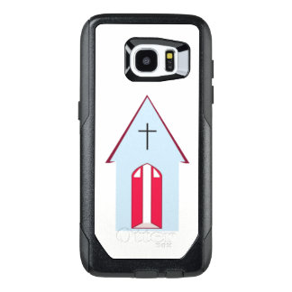 Church of Our Redeemer Otterbox Case