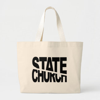 Church State Separation Bags