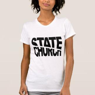 Church State Separation T Shirt