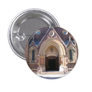 Church Street View Button