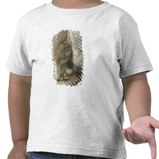 Churning Butter, 1866-68 T Shirts