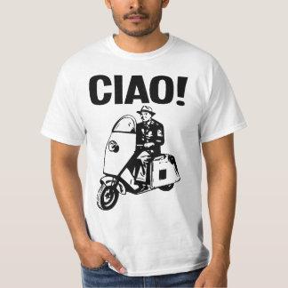 CIAO! T-Shirt
