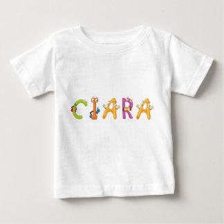Ciara Baby T-Shirt