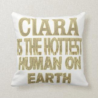 Ciara Pillow