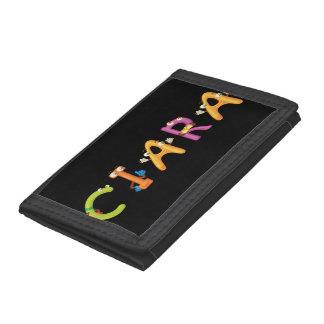 Ciara wallet