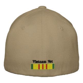 CIB Vietnam Embroidered Hat