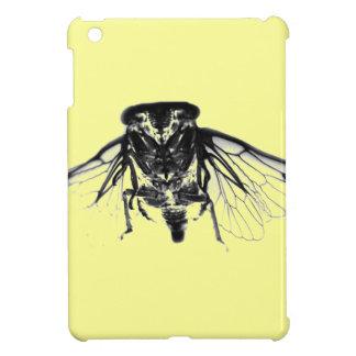 Cicada Cover For The iPad Mini
