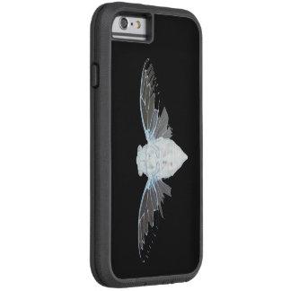 Cicada iPhone Case
