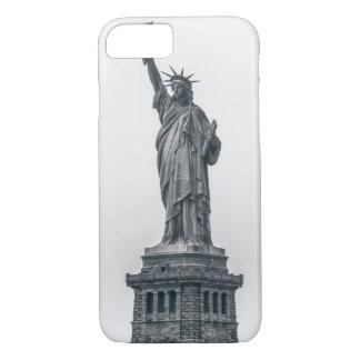 Ciervo NYC Glossy Phone Case